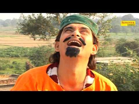 Shekh Chilli Ke Karname Part 11   Pt  Sushil Sharma   Latest Shekh Chilli Comedy   Sonotek