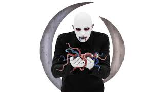 A Perfect Circle   The Contrarian [Audio]