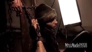 Kadr z teledysku Hurricanes and Suns tekst piosenki Tokio Hotel