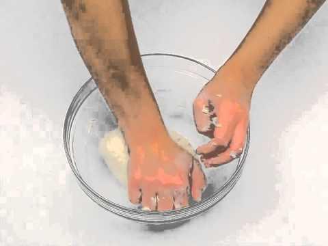 Unguento da un fungo su unghie di gambe il migliore