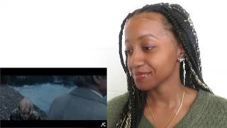 Clean Bandit   Mama (feat. Ellie Goulding) [REACTION]