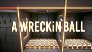 videó Wreckin Ball Adventure
