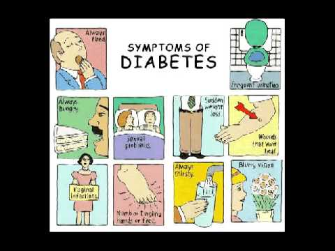 Lebensmittel ohne Kohlenhydrate für Diabetiker Liste