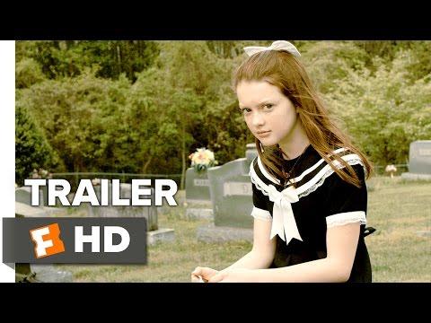 Providence DVD movie- trailer