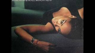 Jody Watley - Saturday Night Experience (Shelter Vocal)