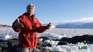 Newswise:Video Embedded op-ed-climate-change-is-evident-in-antarctica