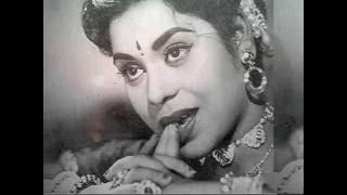 kahe bansuriya bajaule Ganga Maiya Tohe Piyari Chadhaibo