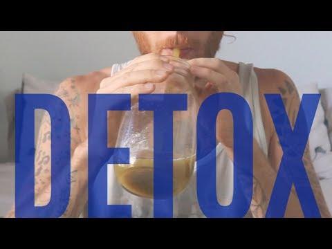 Tabletták az emberi test parazitáinak tüneteihez