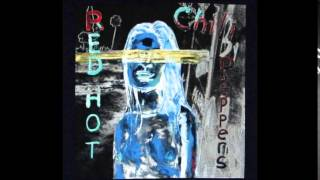 Red Hot Chili Peppers - By The Way B-Sides, Bonus Tracks, Covers, & Live Outtakes