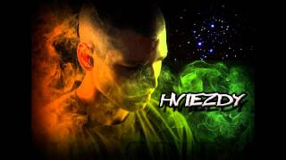 Majk Spirit - Hviezdy ( prod.Viktor Hazard ) [  HD ]