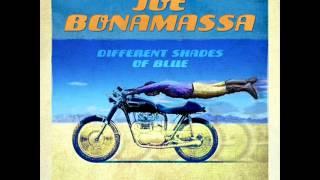 Joe Bonamassa   Oh Beautiful!