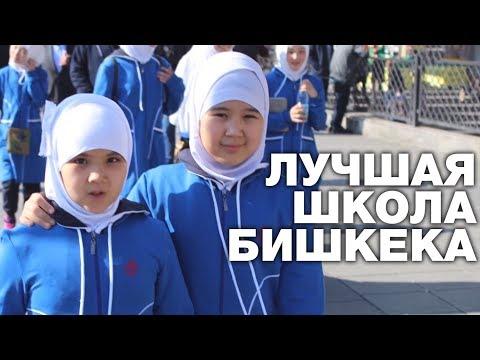 Женские возбудители в аптеках томска