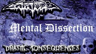 Video Catatomb - Mental Dissection