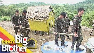 Pinoy Big Brother Season 7 Day 92: Teen Housemates, Itinuloy Ang Laban Hanggang Dulo