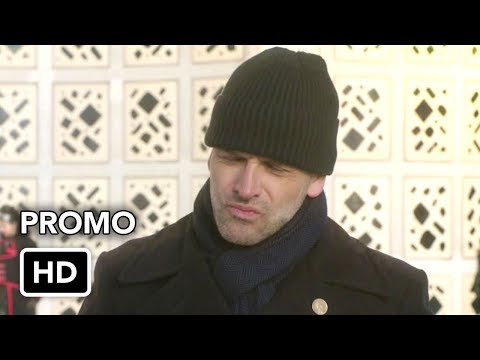 Elementary 6.12 (Preview)