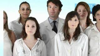 Doctor's Equipe Microfat Clinical Centers