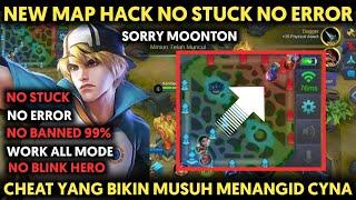 radar hack mobile legends game guardian - Thủ thuật máy tính - Chia