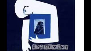 apartment fall into place