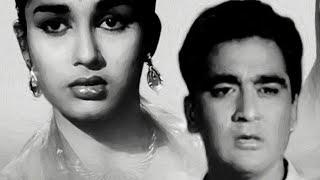 Itna Na Mujhse Tu Pyar Bada1&2 Lata Mangeshkar Talat