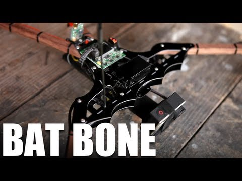 flite-test--bat-bone