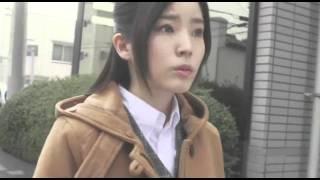 ランチのアッコちゃんLunchnoAkkochan2015Ep1日本ドラマ