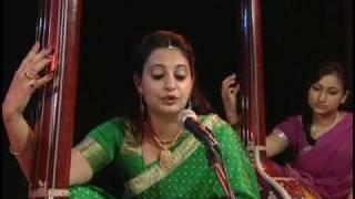 About Meeta Pandit - meetapandit