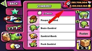 Cara Download Zombie Tsunami Mod Apk Di Android (money, Gems)