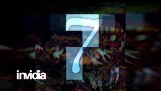 deadmau5 -  7 (SOUNDCLOUD VERSION)