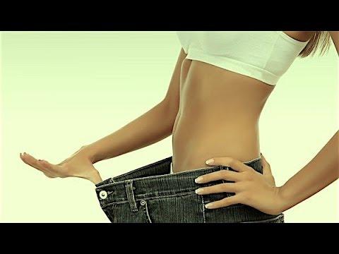 Dbol aiuterà a perdere grasso