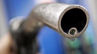 Preços do petróleo voltam a crescer - economy