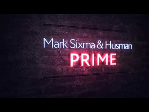 Mark Sixma & Husman - Prime (Extended Mix) video