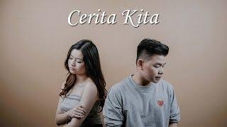 Download lagu Cerita Kita Willy Anggawinata Ft Brigitta Tifanny Mp3