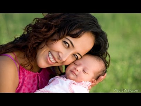 Benefits-of-Surrogacy-in-Mexico-Option-For-Infertile-Couples