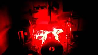 Tavarez REMIX Skepta Energy Feat. Wizkid COVER