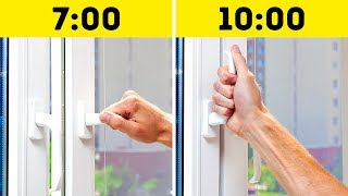12 Ways to Escape the Heat If You Don't Have an Air Conditioner