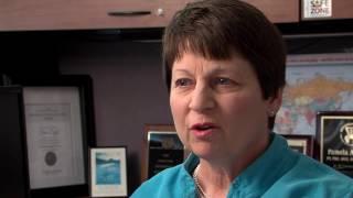 Interprofessional Practice in Health Care