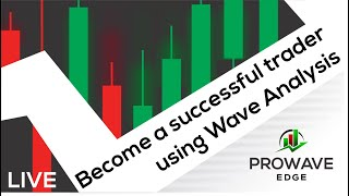 Live Trading With Anilmangal