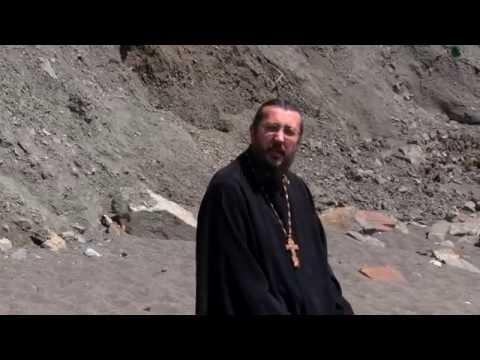 Как молиться за иноверцев и некрещеных. Священник Игорь Сильченков.