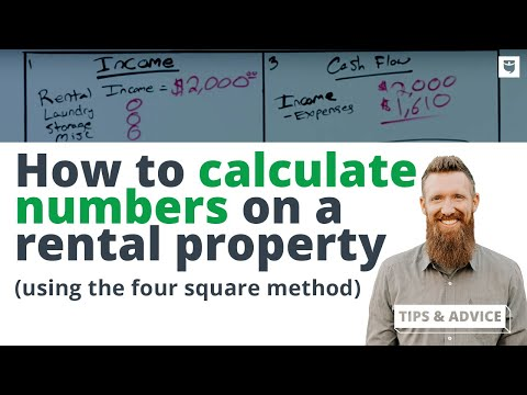 mp4 Investment Calc, download Investment Calc video klip Investment Calc