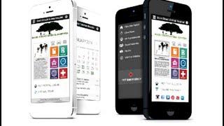 The Vet App | Go Mobile