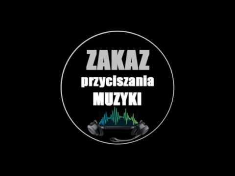 Czorny1999's Video 144598981933 T_8XwwP9_GA