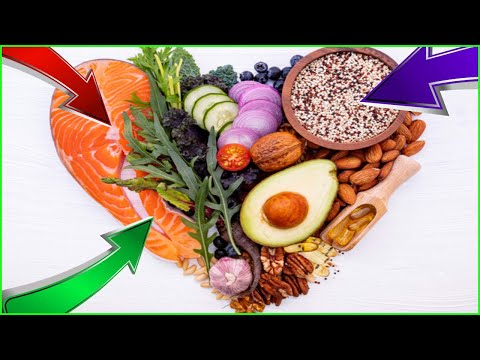 Cum să pierdeți în greutate de la sânul rapid
