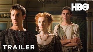 Rome - Season 2 Trailer - Official HBO UK