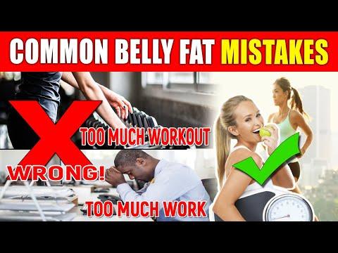 Comment la graisse peut vous aider à perdre du poids