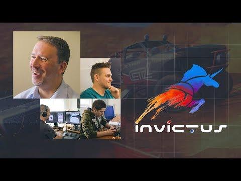Invictus Games - Csapatvideó