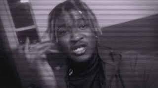 Blaq Diamond Medley Ft Mlindo The Vocalist, Nasty C, Cassper Nyovest, Davido & X Mile ❤