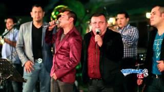 Descargar MP3 de Los Nuevos Rebeldes Ft Banda Renovacion