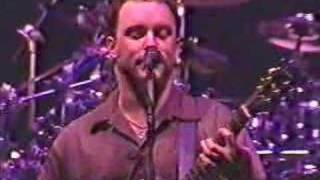 Dave Matthews Band - 13 - So Much To Say - Live 12-19-1998
