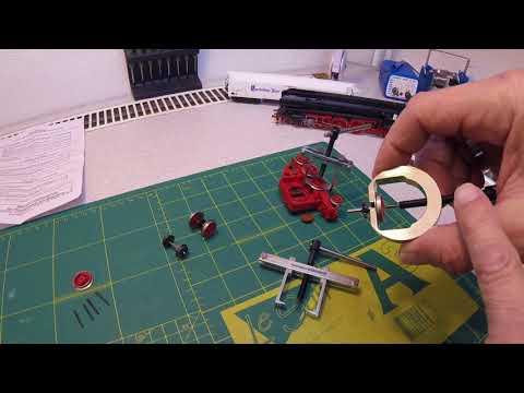Radabzieher im Modellbau » Lösungen für unterschiedliche Anwendungszwecke & Tipps ✓