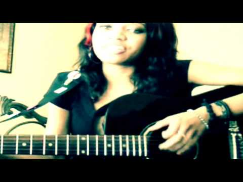 Prayers From A Sinner (Official Music Video) - Amber Roper